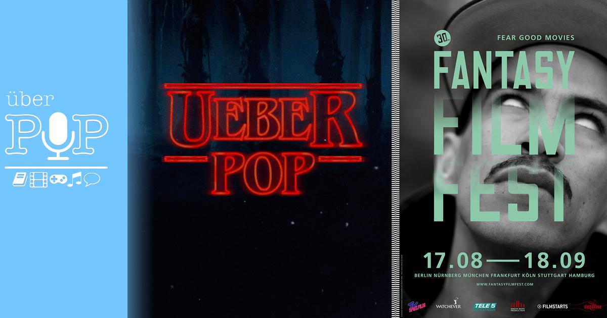 Über Pop, Folge 4.